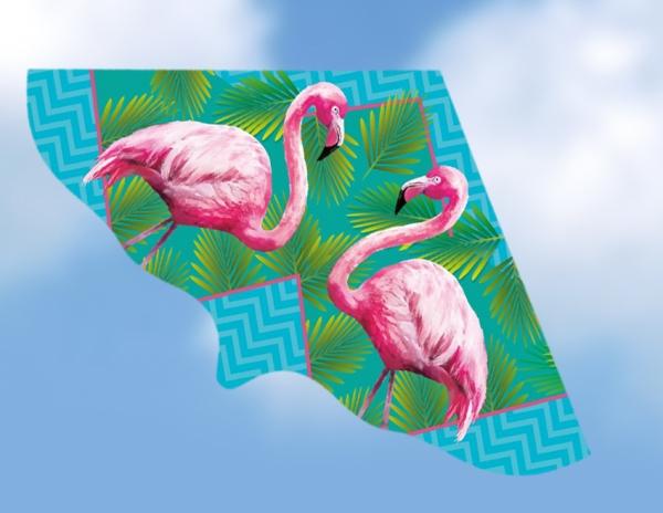 1108 Flamingo