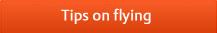 tips_flying