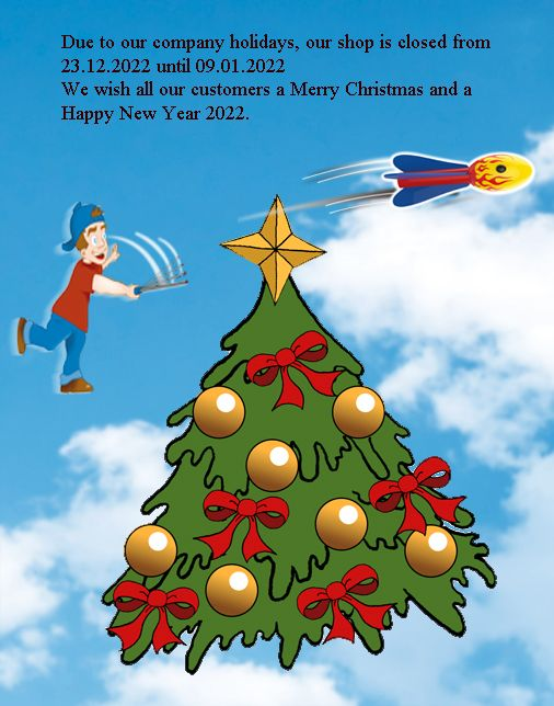 Planes & Flying toys