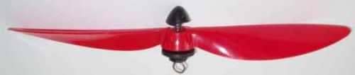 5025 Propeller Airking, Phoenix