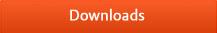 downloadsaTZG0CcNpz6lc