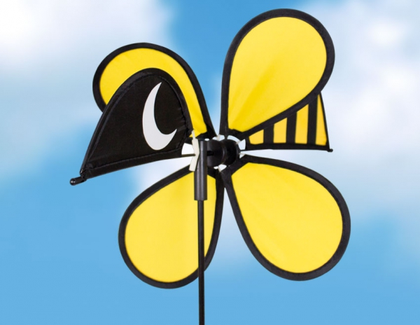 1306 FUNNY BEE